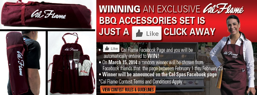 CalFlame-Facebook-Giveaway