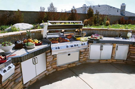 cal-flame-outdoor-kitchen-cabinets