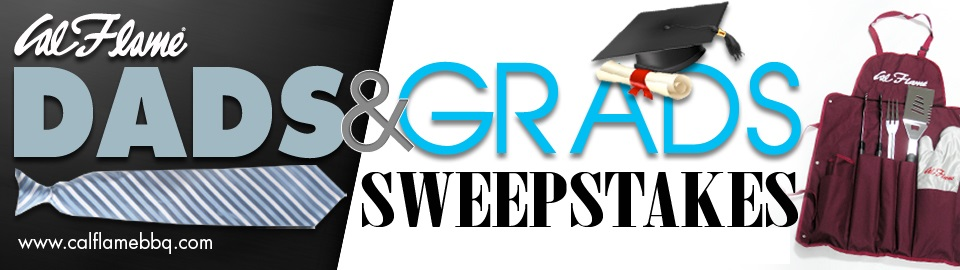 Dads-and-Grads-Sweepstakes-960x270_2
