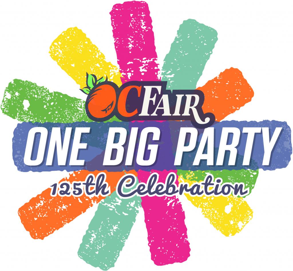 OC-fair