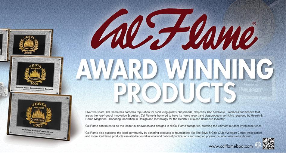 Cal-Flame-BBQ-awards-hero-tab