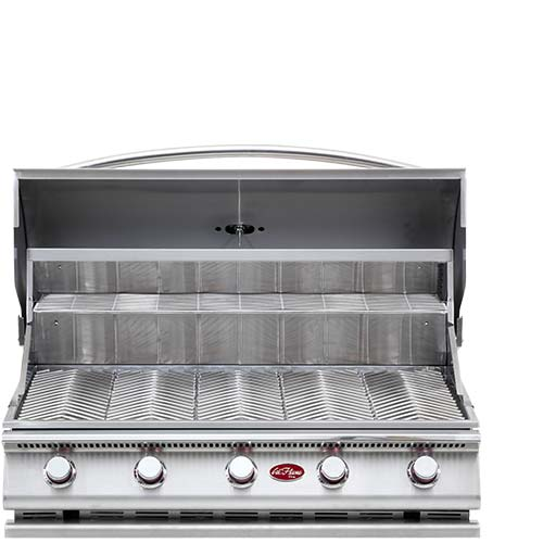 g-series-5-burner-env-med